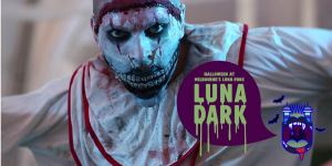 LunaDark-Banner-01-300x150