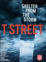 shelterstorm (2)