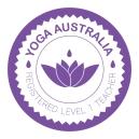 Member_Logo_Registered_1