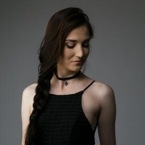 Olivia grace Smith-155