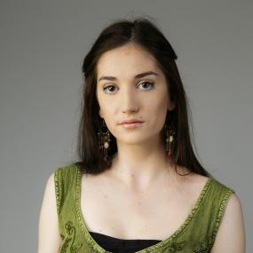 Olivia grace Smith-55